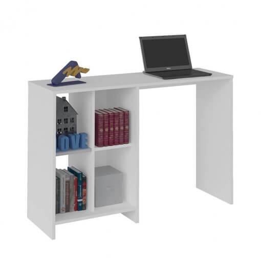 Mesa Para Computador Matrix Artely