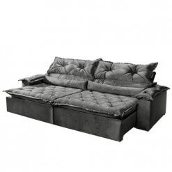 Sofa-Retratil-Reclinavel-Agatha-Montano-4-Lugares-Cinza