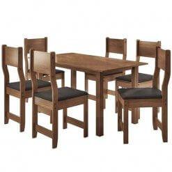 conjunto-de-mesa-6-cadeiras-dallas