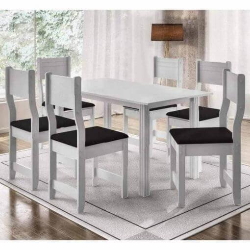 conjunto-de-mesa-6-cadeiras-dallas-indekes