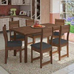 conjunto-de-mesa-6-cadeiras-dallas-indekes-nocce