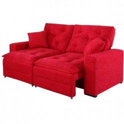 sofa-retratil-e-reclinavel-imperador-vermelho-aberto