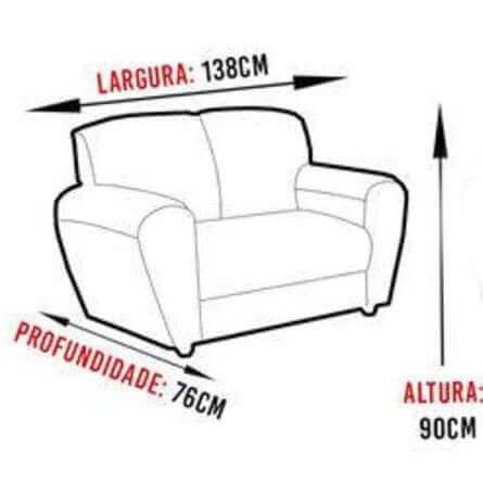 Sofa-5010-com-2-Lugares-em-Tecido-Suede-e-Encosto-Fixo-Medidas