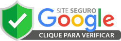 site-seguro-google