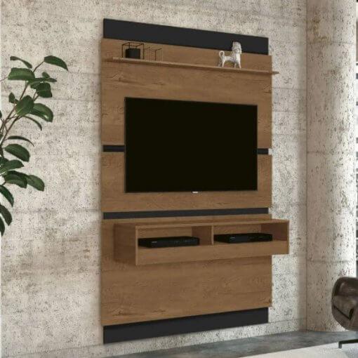 Painel Home Torino para TV ate 47 polegadas EDN