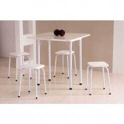conjunto-mesa-dobravel-4-banquetas-estofadas-asti-branca