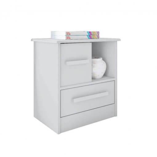 mesa-de-cabeceira-1-porta-1-gaveta-stilo-branco-albatroz