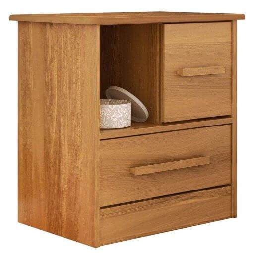 mesa-de-cabeceira-1-porta-1-gaveta-stilo-carvalho-grife-albatroz