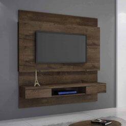 painel-para-tv-ate-55-polegadas-2-gavetas-galio-jcm-moveis