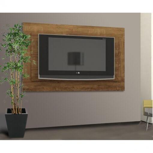 painel-para-tv-genesis-mirarack