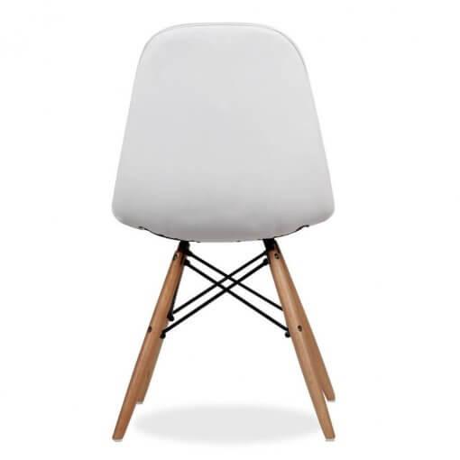 Cadeira Slim Eiffel Cod 1110