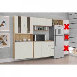Cozinha-Suspensa-Bulgaria-9-Portas--csa