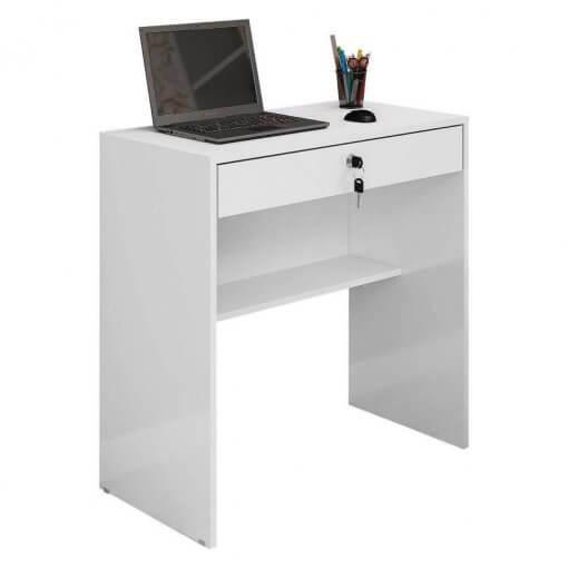 Mesa para Notebook Andorinha branco