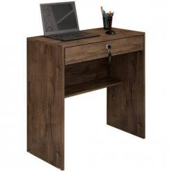 Mesa para Notebook Andorinha Cacau