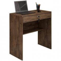 Mesa para Notebook Andorinha nobre