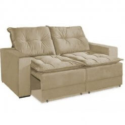 Sofa-Sao-Paulo-Retratil-e-Reclinavel-185m-bege