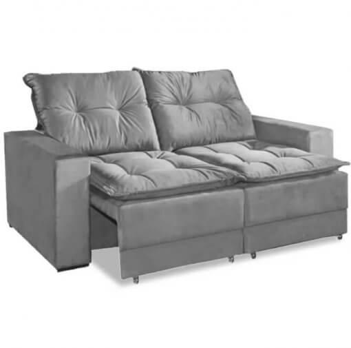 Sofa-Sao-Paulo-Retratil-e-Reclinavel-185m-cinza