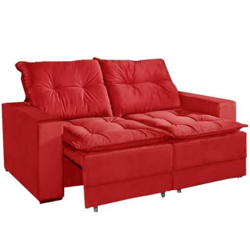 Sofa-Sao-Paulo-Retratil-e-Reclinavel-185m-vermelho