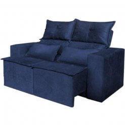 Sofa-Viena-Retratil-e-Reclinavel-160m-azul