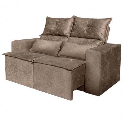 Sofa-Viena-Retratil-e-Reclinavel-160m-marrom