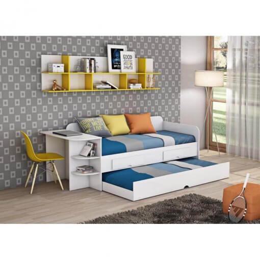 bicama-estilo-sofa-cama-helena-com-escrivaninha