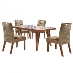 mesa-de-jantar-hera-4-lugares