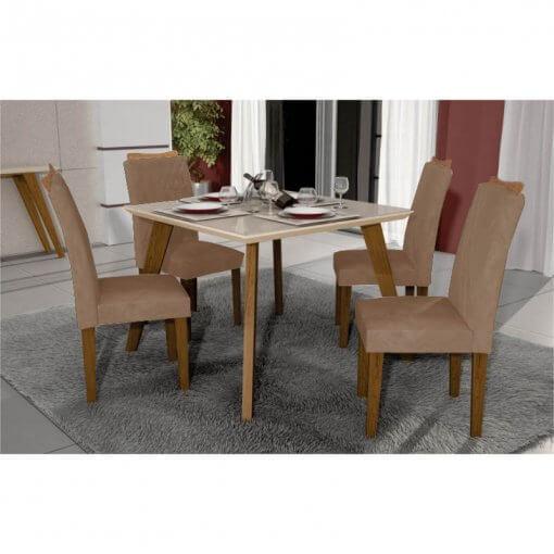 mesa-de-jantar-lavinia-4-cadeiras