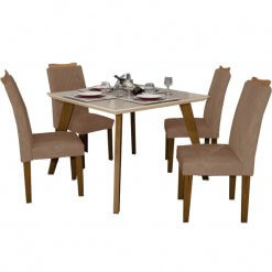 mesa-de-jantar-lavinia-4-cadeiras-leifer