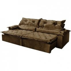 sofa-retratil-e-reclinavel-agatha-imperio-marrom