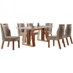 conjunto-sala-de-jantar-deli-6-cadeiras