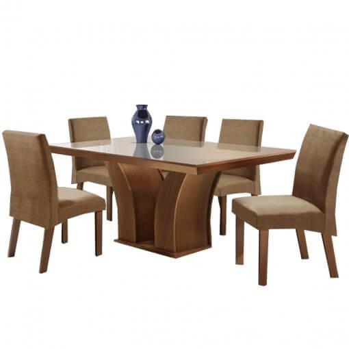 conjunto-sala-de-jantar-mesa-leblon
