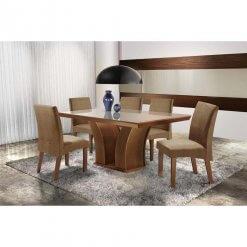 conjunto-sala-de-jantar-mesa-leblon-cadeira-atual
