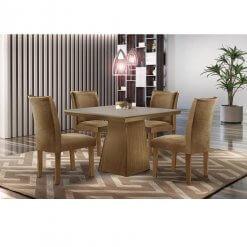 conjunto-sala-de-jantar-mesa-pietra-cadeira-audace-4-cadeiras