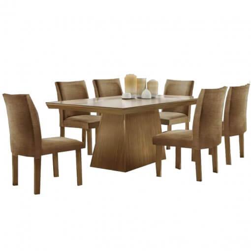 conjunto-sala-de-jantar-mesa-pietra-cadeira-audace-retangula-off-granda