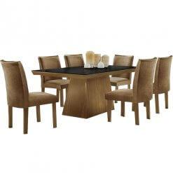 conjunto-sala-de-jantar-mesa-pietra-cadeira-audace-retangular-tampo-preto