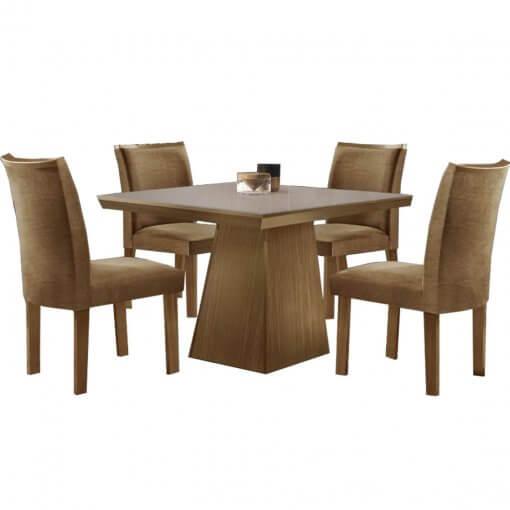 conjunto-sala-de-jantar-mesa-pietra-cadeira-audace-tampo-off