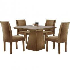 conjunto-sala-de-jantar-mesa-pietra-cadeira-audace-tampo-off-granda