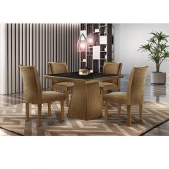 conjunto-sala-de-jantar-mesa-pietra-cadeira-audace-tampo-vidro-preto