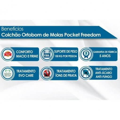 Colchao-Ortobom-SuperPocket-Freedom-Viscoelastico-Casal-138-diferenciais