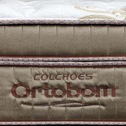 Colchao-Ortobom-de-Molas-Gold-Ultragel-Detalhe