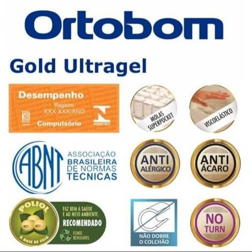 Colchao-Ortobom-de-Molas-Pocket-Gold-Ultragel-diferenciais