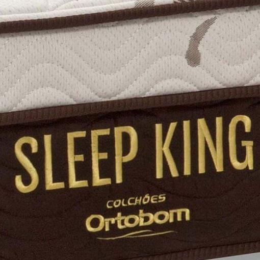 colchao-sleep-king-ortobom-molas-ensacadas