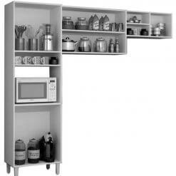 cozinha-compacta-3-pecas-com-nicho-granada-aberta