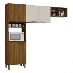 cozinha-compacta-3-pecas-com-nicho-granada-nogal-off