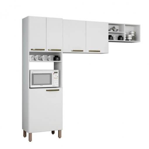 cozinha-compacta-3-pecas-granada-salleto-branca
