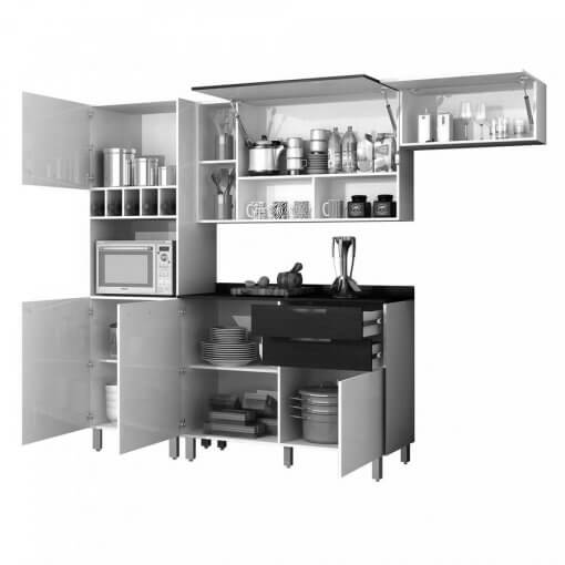 cozinha-compacta-4-pecas-agatha-salleto-moveis