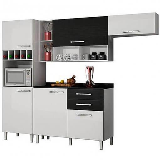 cozinha-compacta-4-pecas-agatha-salleto-moveis-branca
