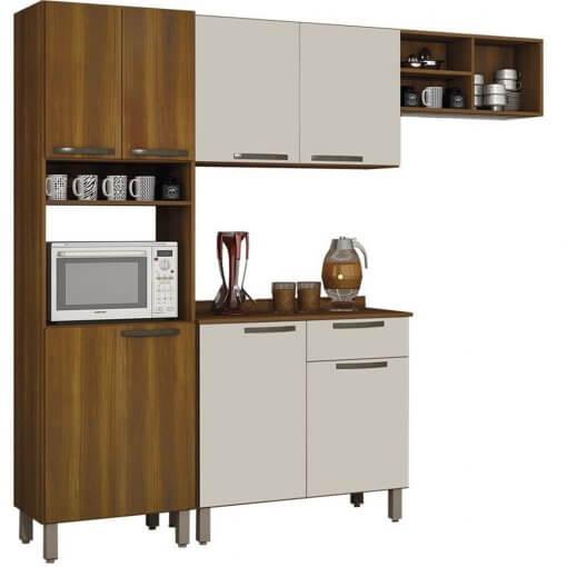 cozinha-compacta-4-pecas-com-nicho-granada-aberta