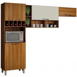 cozinha-compacta-agatha-salleto-moveis-nogal-sem-balcao