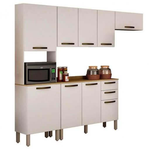 cozinha valenca salleto branca
